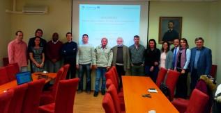 Árvízvédekezést segítő döntéstámogató rendszert fejleszt a Miskolci Egyetem