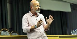 Bűnmegelőzési szabadegyetemi képzés a Miskolci Egyetemen