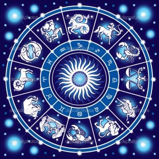 Mi is az a horoszkóp?