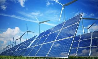 Megújuló energiatárolás – ötletpályázat