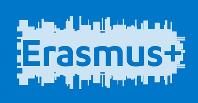 Beszámoló Erasmus+ külföldi részképzésről