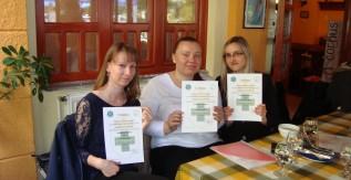 Védőnőképző Intézmények találkozója a Szegedi Tudományegyetemen