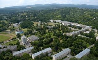 Miskolci Egyetem Sportközpont sajtóközleménye