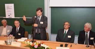 GEO-TEAM – Újabb sikeres nemzetközi pályázat a Miskolci Egyetemen
