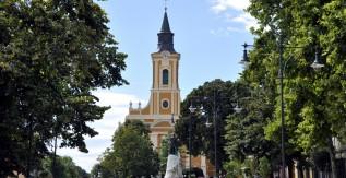 Kihelyezett képzést tervez indítani a Miskolci Egyetem Sátoraljaújhelyen