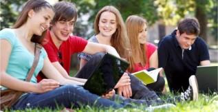 A pótfelvételi-eljárásban 10%-kal növelte a Miskolci Egyetem a jelentkezőinek számát