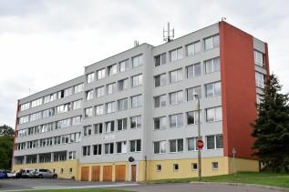 Pedagógiai módszertani központ létesül a Bölcsészettudományi Karon