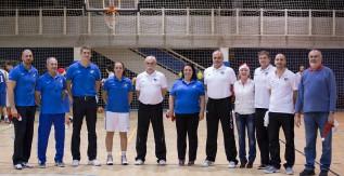 Töretlenül fejlődik a férfi kosárlabda utánpótlás Miskolcon