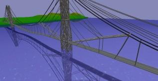 Hídépítő Innovációs Verseny