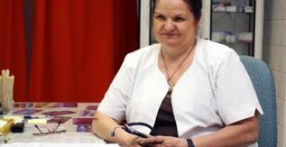 Magas rangú kitüntetést kapott Dr. Felszeghi Sára, a Miskolci Egyetem docense