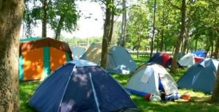 Jófogás - Karma camp