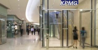Magyar startuppal együttműködve hirdet versenyt diákoknak a KPMG