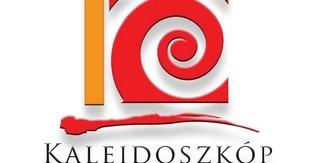 Versmondó és verséneklő verseny a Váci Dunakanyar Színházban