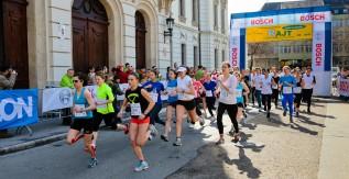 Jelentős támogatáshoz jutott a Miskolci Egyetem sportélete