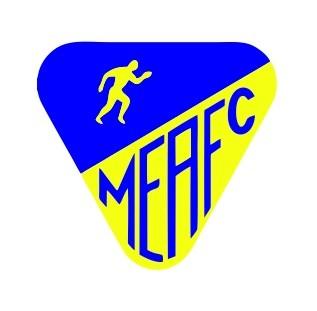 2016-ban a MEAFC férfi kézilabda csapata bejutott az egyetemi döntőbe. Vivát!
