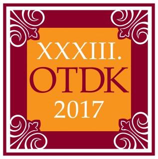 Az OTDK két szekciójának is a Miskolci Egyetem ad otthont