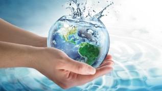 Nagyvállalatok vízgazdálkodási kihívásaira keres megoldásokat
