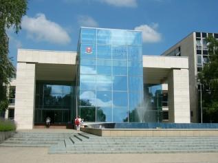 Hírek a magyar felsőoktatás világából