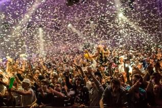 Az EFOTT Fesztivál első külföldi sztárfellépője: a HURTS!