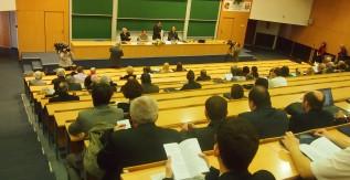 XXVIII. microCAD Nemzetközi Multidiszciplináris Tudományos Konferencia