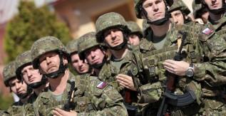 Önkéntes katonai szolgálat