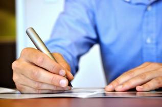 Mutasd az írásod és megmondom ki vagy!