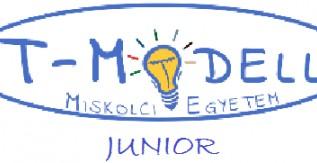 Társadalmi innováció és felelősségvállalás – T-Modell Junior