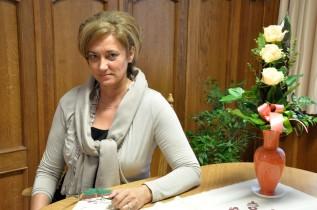 Interjú Dr. Kiss-Tóth Emőkével, az Egészségügyi Kar új dékánjával