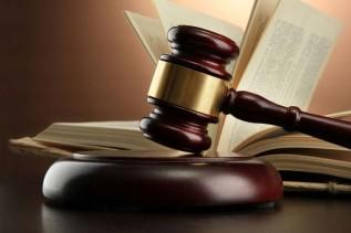 Miskolci Törvényszék cikkíró pályázata