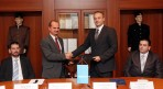 Jelentős ipari szereplővel kötött együttműködést a Miskolci Egyetem
