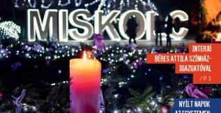 2017. december V. évfolyam 10. szám