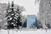 A Miskolci Egyetem volt és jelenlegi oktatóinak és kutatóinak személyes H-indexe a Google Scholar személyes profilok szerint