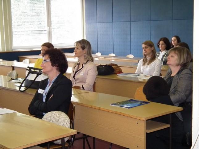 Egy újabb Gender-konferencia, avagy a tudományos élet Bechdel-tesztje?