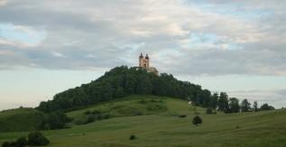 Kihelyezett Kari Tanácsülés Selmecbányán - Quo vadis, történelmi miskolci karok?