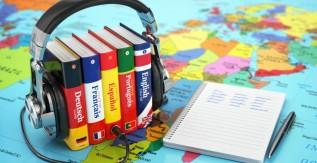 Nyelvtanulással a boldogulásért - Nyelvkaland ME