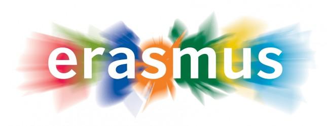 Külföldi Erasmus Ösztöndíj pályázati lehetőség a 2018/19. tanév 2. félévre!