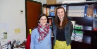 FabLab konferencia Santanderben a Campus Mundi ösztöndíj révén