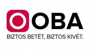 Együttműködési megállapodás az OBA és a Gazdaságtudományi Kar között