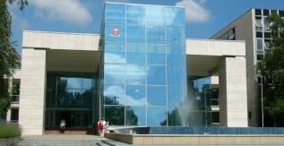 Felhívás a Miskolci Egyetem 65. évfordulója kapcsán