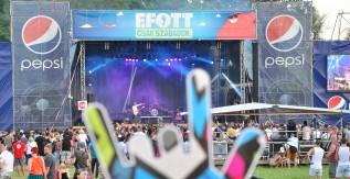 EFOTT 2014 - Túl vagyunk az EFOTT 1. Napján