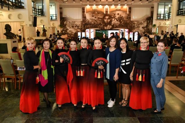5 éves a Miskolci Egyetem Konfuciusz Intézete