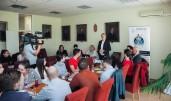 Nemzetközi konferencia az Állam- és Jogtudományi Karon