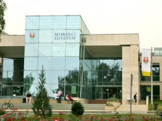 Ponthatárok és pótfelvételi lehetőségek a Miskolci Egyetemen
