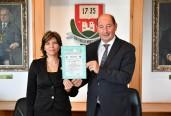 Nemzeti Díjat nyert a Miskolci Egyetem minőségfejlesztési oktatási programja