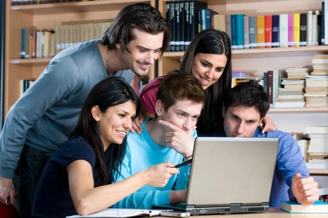 Még nem késtél el! Pótfelvételi lehetőségek a Miskolci Egyetemen!