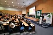 Miskolc továbbra is élen jár a pénzügyi kultúra fejlesztésében