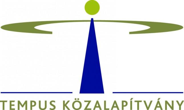 Felhívás volt ösztöndíjas hallgatóknak - Tempus Közalapítvány