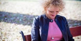 Interjú Dr. Szabó-Tóth Kingával