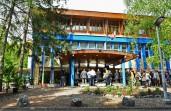 Stefánia konferencia és épület névadás a Miskolci Egyetem Egészségügyi Karán