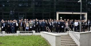 Műszaki Tudomány az Észak-Kelet Magyarországi Régióban 2019